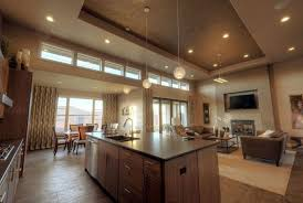 large kitchen house plans kitchen room 2017 ranch style house plans one level home plans