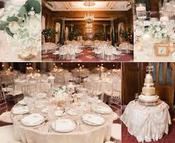 wedding venues dc 10 best washington dc wedding venues