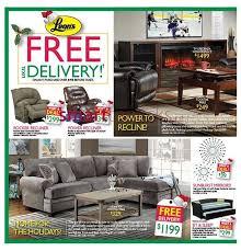 recliner sale black friday leon u0027s black friday preview sale november 21 to 24