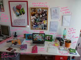 mon bureau mon bureau chapeau péruvien