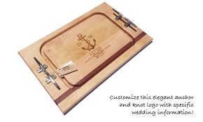 Engraved Wedding Gifts Wedding Gift Showcase U2014 Fine And Custom Wood Products For Land And Sea