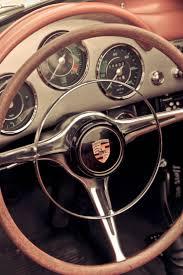 old porsche 356 pin by lynn steffen on lady and cars pinterest porsche 356