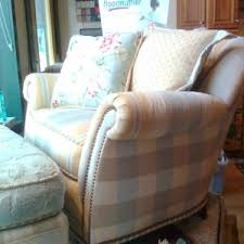 How Much Does A Rug Cost Furniture How Much Does It Cost To Reupholster A Chair With Black