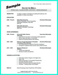 Case Manager Resume Sample by Csr Resume Or Customer Service Representative Resume Include The