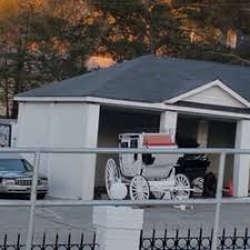 atlanta funeral homes willie a watkins funeral home funeral services cemeteries