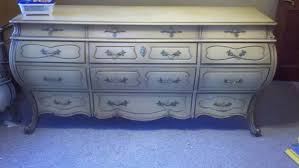 Bedroom Furniture Company by Bedroom Set My Antique Furniture Collection