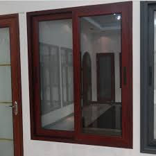 Aluminium Window Awnings Beautiful Interior Office Doors With Windows Top Quality Aluminum