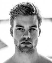Natural Mens Hairstyles by Trending Haircuts Men Hairstyles For Mens Nice Trendy Hairstyles