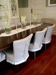 best of white dining room chair covers with 25 best kitchen chair