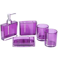 Anchor Bathroom Accessories by Bathroom Using Chic Cheap Bathroom Sets For Pretty Bathroom