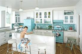 50s kitchen ideas kitchen retro 50s kitchen flooring black and white tile vintage