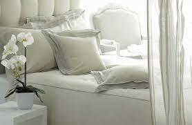 target duvet ikea covers canada bedding west elm linens bedroom