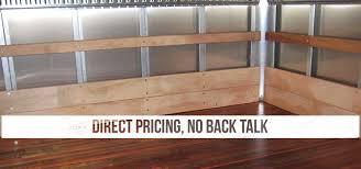 buy trailer decking apitong shiplap u0026 rough boards truck flooring