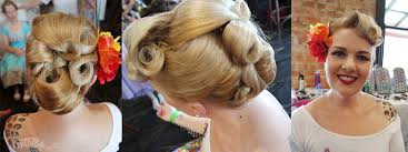 vine hair pin curl pin do candice deville