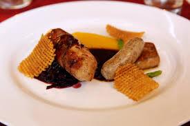 cuisine it taste it all 2017 pheasant festival 37 goohiw