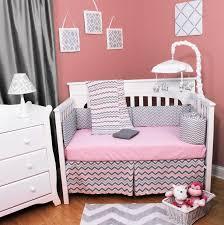 baby duvet covers for crib home design ideas