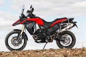 bmw 800 gs adventure specs bmw announces 2014 f800gs adventure motorcycledaily com