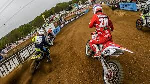 how to start motocross racing insane 2 stroke motocross racing youtube
