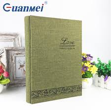 5x7 Album 5x7 Slip In Photo Album 5x7 Slip In Photo Album Suppliers And