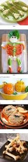 Easy Healthy Halloween Snack Ideas Cute Halloween Fruit And Best 25 Healthy Halloween Snacks Ideas On Pinterest Healthy