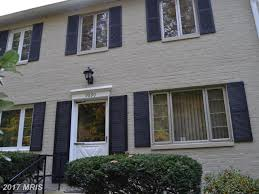 house pl 9890 hollow glen pl 2540 for sale silver spring md trulia
