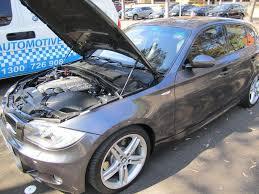 lexus service sydney mobile vehicle inspections sydney pre purchase inspections