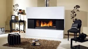 indoor chimney design youtube