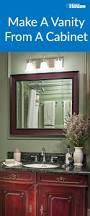 553 best bathroom design images on pinterest bathroom ideas