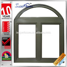 circle window circle window suppliers and manufacturers at