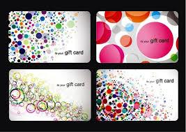 corel draw free design templates free vector download 100 950