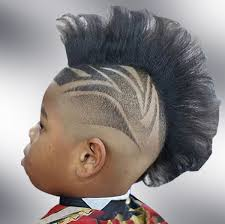 black boys haircuts best haircuts for black boys kids images hairstyle for men s