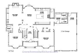 Luxury Mansion Floor Plans Victorian Mansion Floor Plans Luxury Lrg Old Colonial House Plan