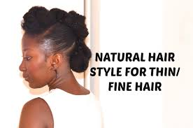 youtube crochet hairstyles on thinning hair fresh women s hairstyles to disguise thinning hair kids hair cuts