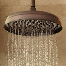 Ceiling Mounted Bathroom Mirrors by Interior Design 19 Ceiling Mount Rainfall Shower Head Interior