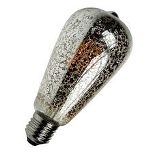 Infrared Led Light Bulb by Lightbulbs Direct Light Bulbs Direct