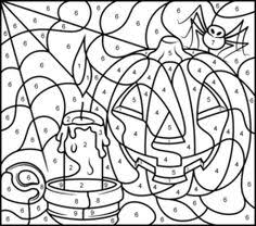 bunch bananas coloring pages download free bunch bananas