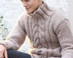 s pullovers etsy