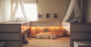 bedroom diy cozy home