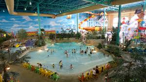 top 10 indoor water parks in the u s for families mommy nearest