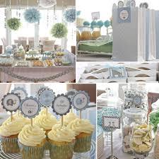 Cake Decorating At Home by Baptism Cake Decorating Ideas Good Atmosphere Using Baptism