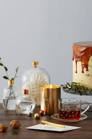 how to decorate your home for christmas 246 best jul swedish for u0027christmas u0027 images on pinterest merry
