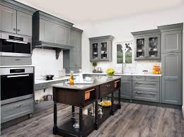 Hardwood Floors In Kitchens At Home Hardwood Gets A Fresh Use In Modern Homes The Topeka