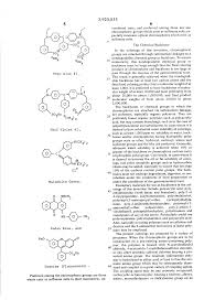patent us3920855 food containing non toxic food coloring