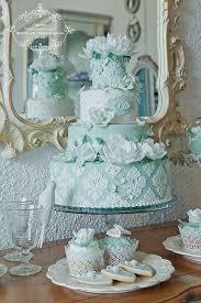 228 best damask cakes images on pinterest damask cake beautiful