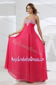 where to buy 8th grade graduation dresses 8 best luxuriant graduation dress selected images on