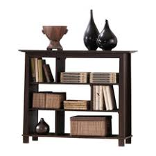 tall bookcase houzz