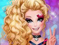 barbie tattoo quiz games art of tattoo girl games