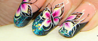 nails design galerie galerie sd nail design