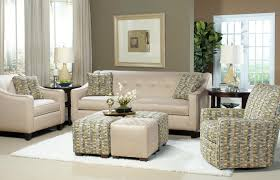 Small Formal Living Room Ideas Engaging Club Chair For Living Room Space Home Furniture