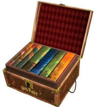 Barnes And Noble Forum San Antonio The Heroes Of Olympus Hardcover Boxed Set By Rick Riordan John